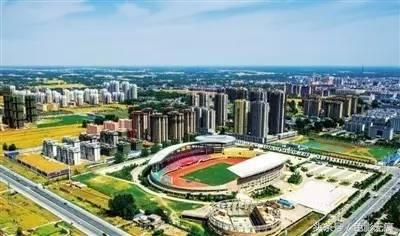 舒城gdp_舒城县的经济