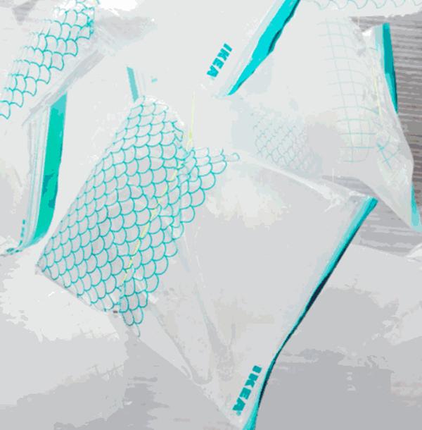 2017年度盘点:十大节能环保设计 - 酷卖潮物~吧 - 酷卖潮物~吧