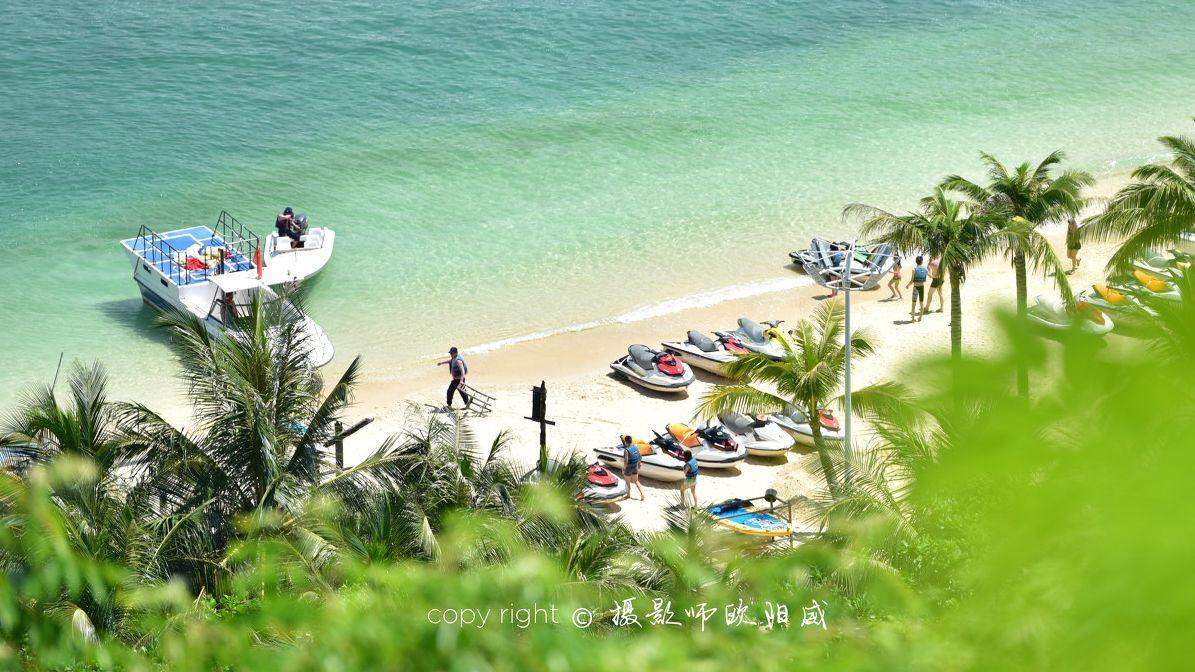 香港六个彩开奖直播海南这条中国式加州1号公路,旺旺高手一肖中平特,沿途都是比巴厘岛便宜的天堂!