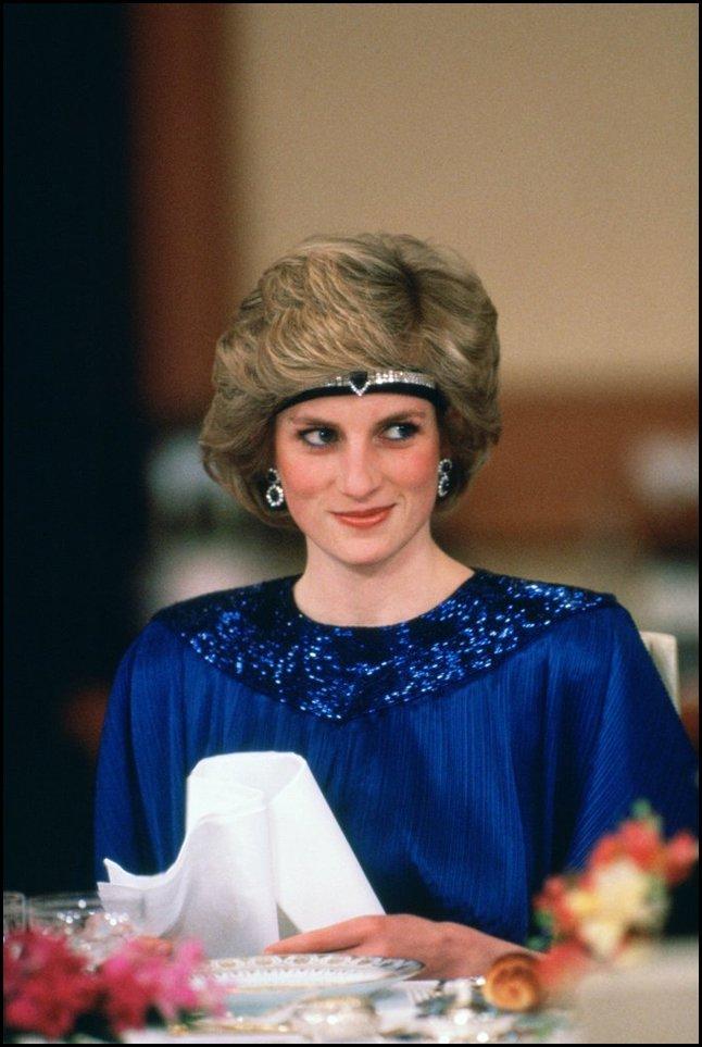 最伤心的结婚礼物_贯穿整个英国珠宝史的维多利亚女王