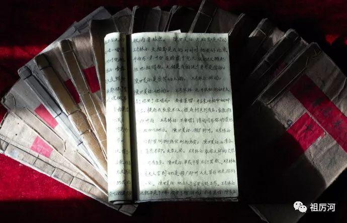 社会 正文  和很多传统技艺一样,会宁皮影的传承交流和音乐唱词大多是