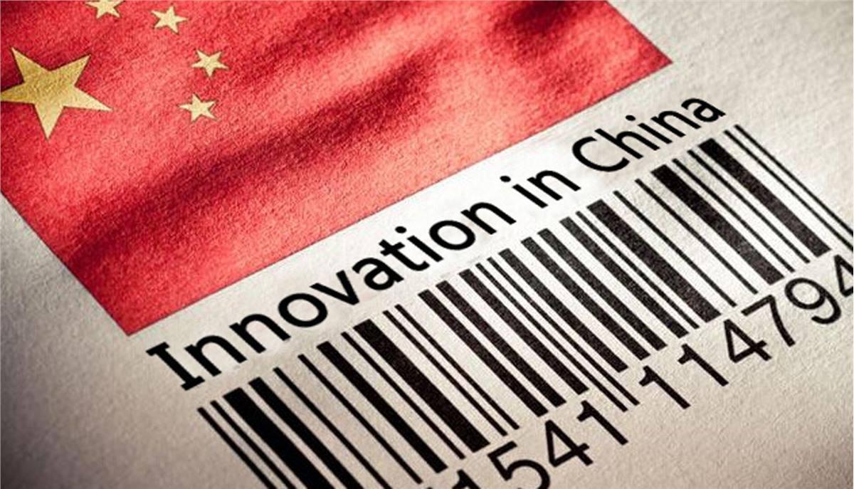 城市 | 中国10个工业大省,第一名连续8年