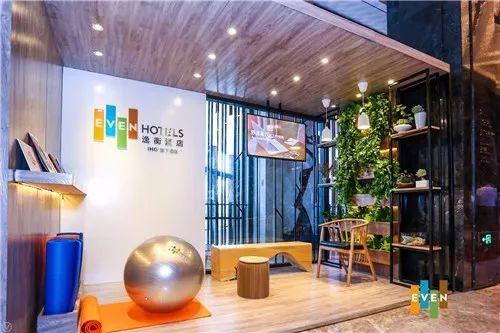 酒店经营养生项目顾客回头率大增,激活白天经济及周末经济稳步增长