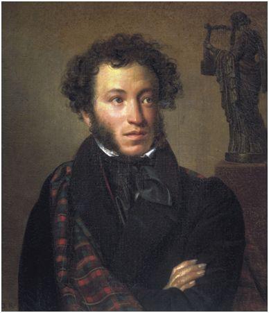 最伟大的诗人_当俄罗斯最伟大的作曲家遇上俄罗斯最伟大的诗人