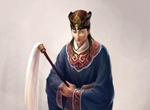 中国历史上的十大乱政太监