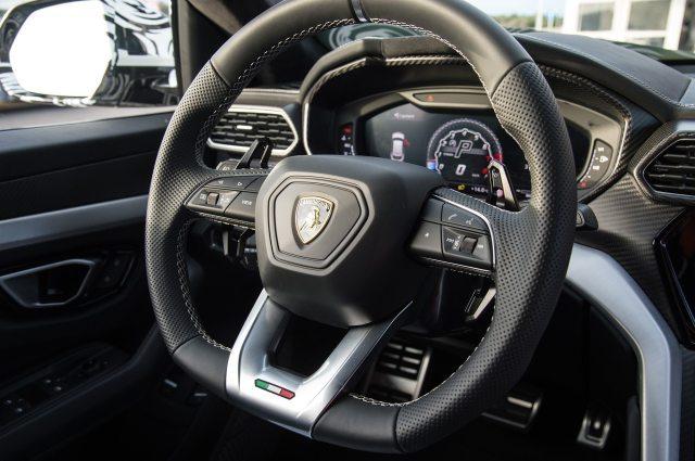 最便宜车型卖出最好的量7年增长有理有据_凤凰彩票 网址导航