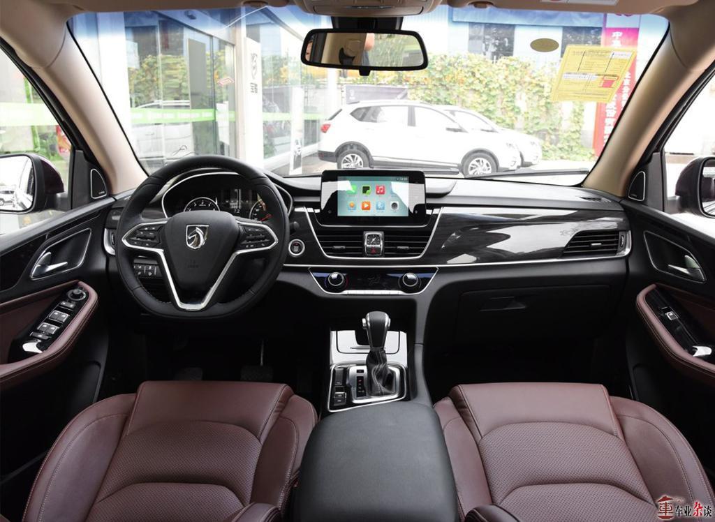 过年想买车,10万元的紧凑级SUV应该怎么选? - 周磊 - 周磊