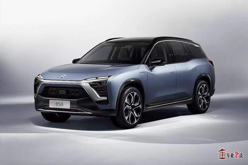 中国汽车向上之作,看完再也不敢说国产车廉价了 - 周磊 - 周磊
