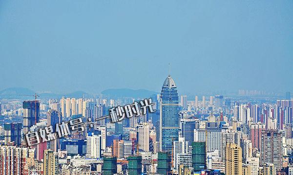 二线城市gdp_Daidai向前冲的微博 微博