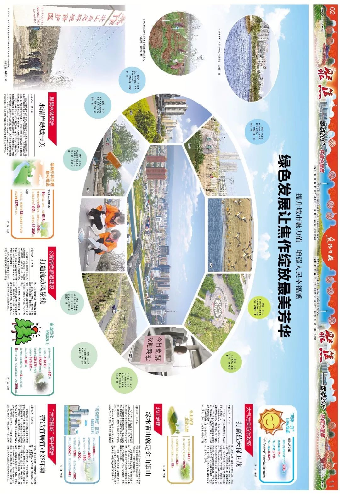 焦作市人口_焦作市地图
