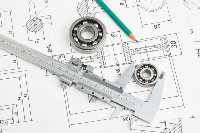 建筑人员:如何看懂消防,建筑工程,水电图纸?