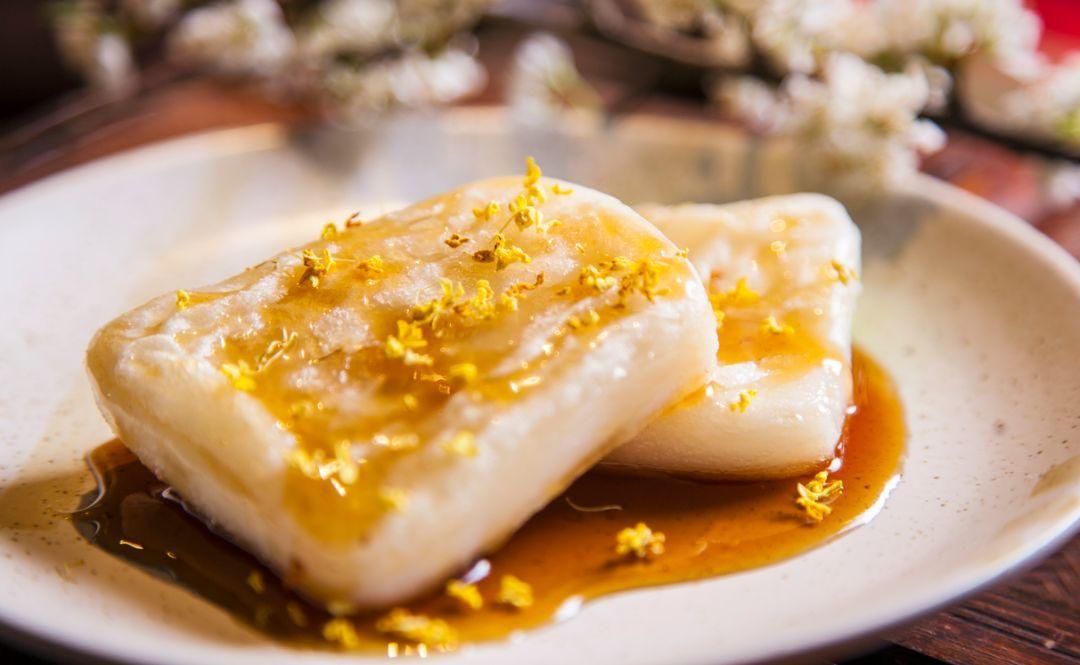 近20项传统民俗活动,寻味最浓中国年味 乌镇乌村