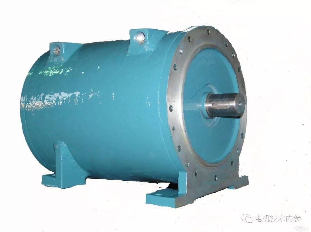 金科水机的磁化原理_详细解释反渗透膜的原理,装置结构,效果