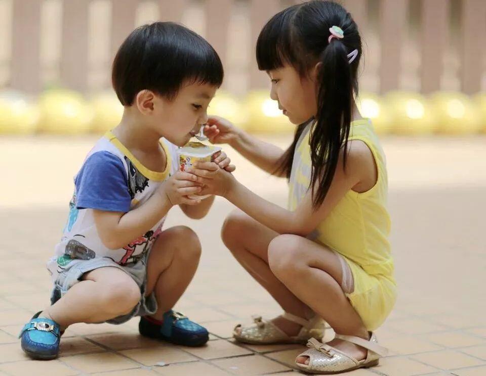 我和姐姐xxoo_我不要至尊宝了 因为我的弟弟比范丞丞还帅