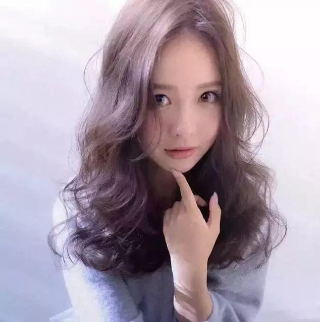 """2018流行""""满头烫""""_搜狐时尚_搜狐网"""
