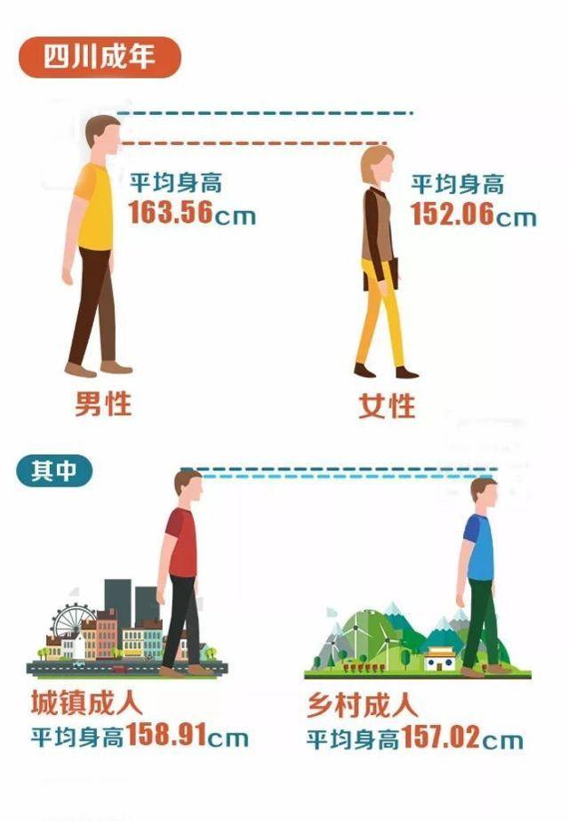 91自拍偷拍成人网_四川乡村成人平均身高为