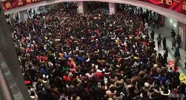 中国出生人口雪崩,大多数人却根本没想太多……