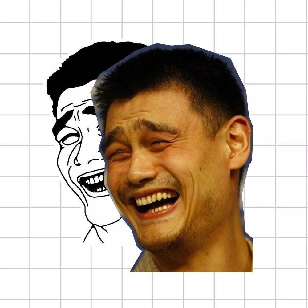 八字眉的男人图片
