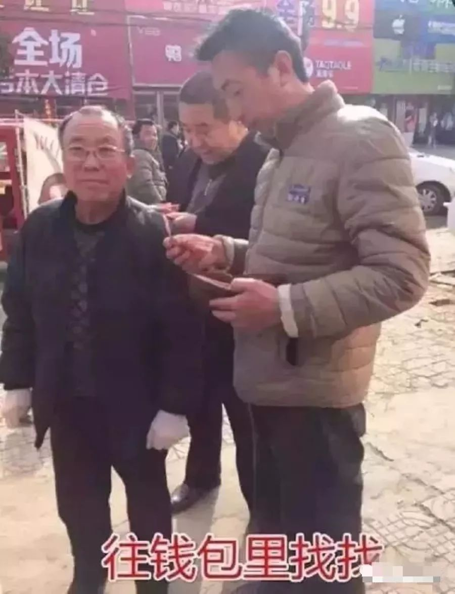 """江苏洋河镇百花缘酒业中国梦 厂家强力推出 """"百元现钞兑换千元纯粮酒"""