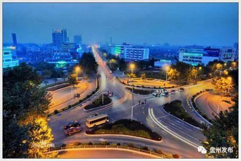 初中仪征市是江苏省扬州市下辖的一个县级市,民营经济发展迅速,2017家表校v初中正文图片