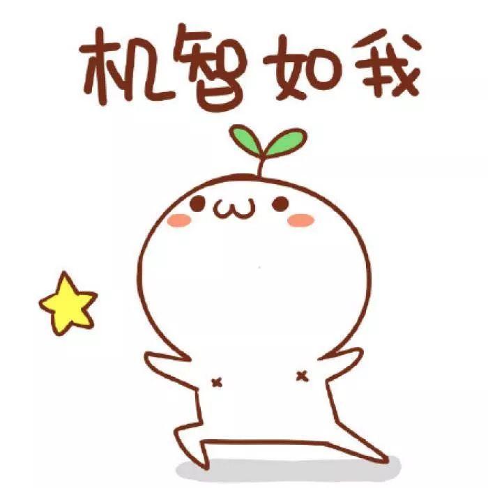【唐人街探案2主创见面会】2月3日,王宝强来南海万达与你见面啦!图片