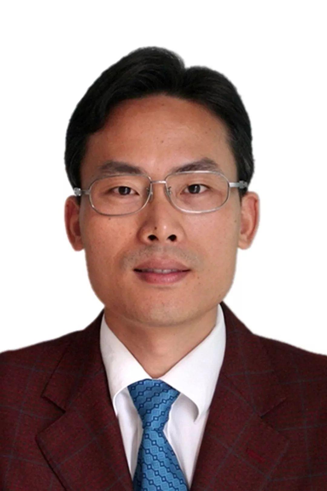 媒体关注的2017北京法院十大案件揭晓!