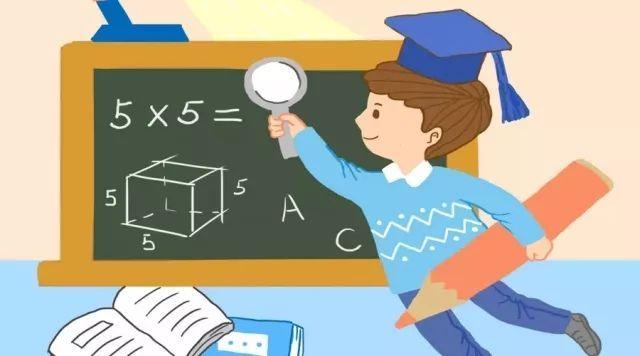 【家庭教育】小学生寒假作息时间表,创意寒假作业清单