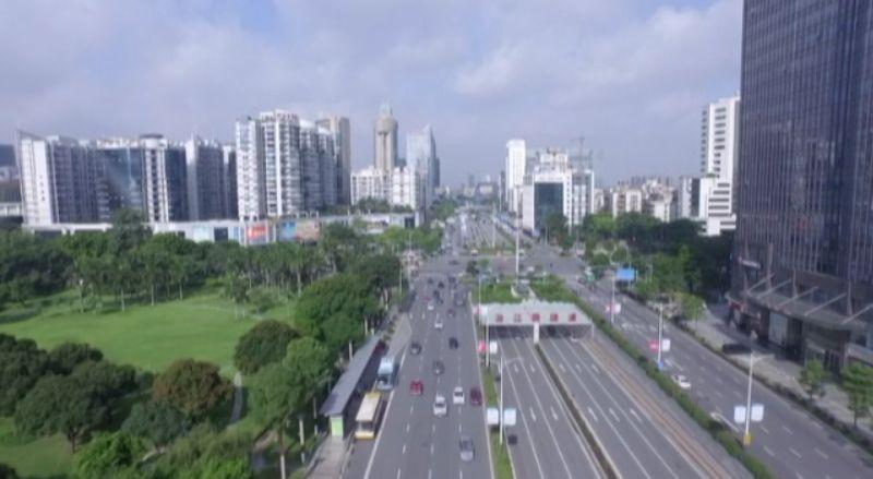 湛江gdp为什么高_湛江奥林匹克体育中心入选stadiumDB2015年全球最佳球场