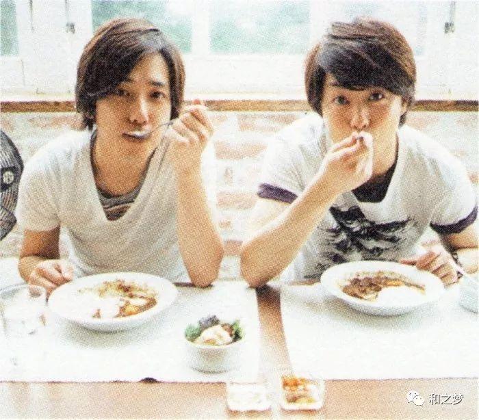 乐活日本 | 咖喱gaygay图片