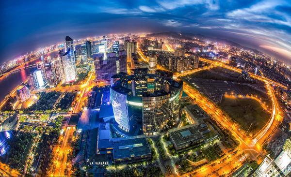 浙江 gdp_浙江明年GDP增速目标确定为9 CPI控制在4
