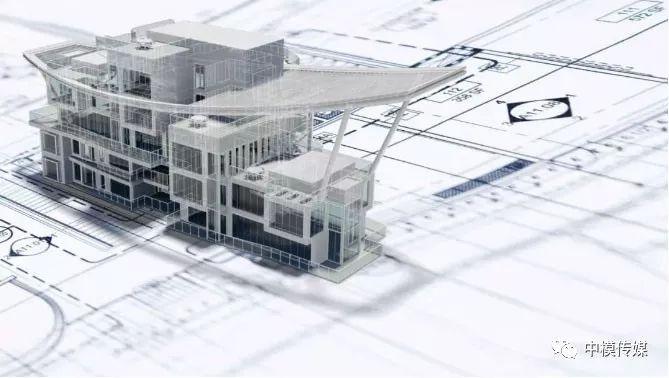 技的进步   CAD出现之前的年代工程设计人员是手拿尺规低头伏案一笔