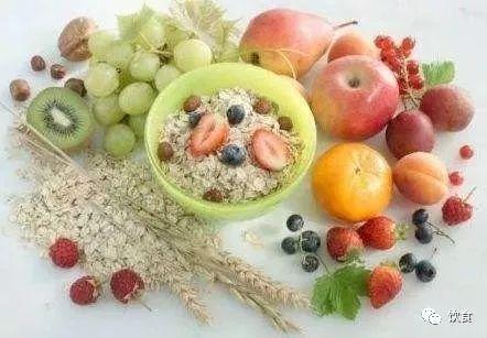 八大误区:那些您以为的健康饮食!