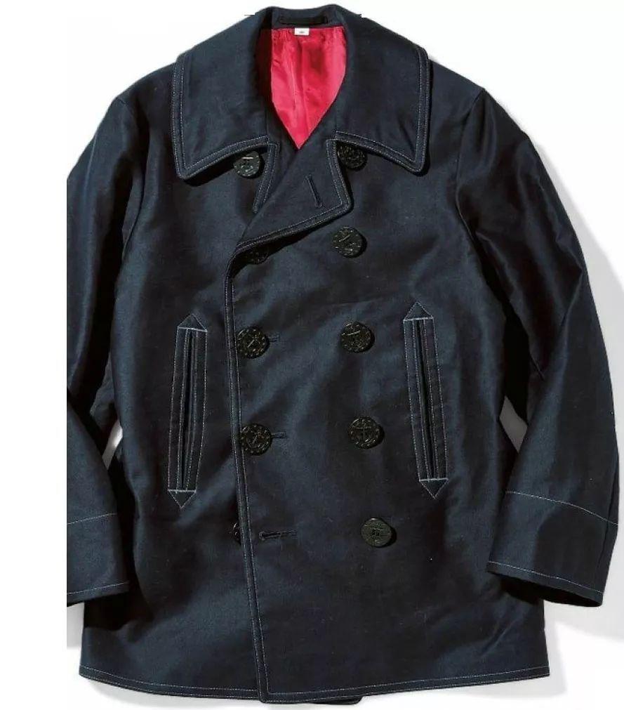 铜氨丝t恤-铜氨丝t恤批发、促销价格、产地货源 - 阿里巴巴