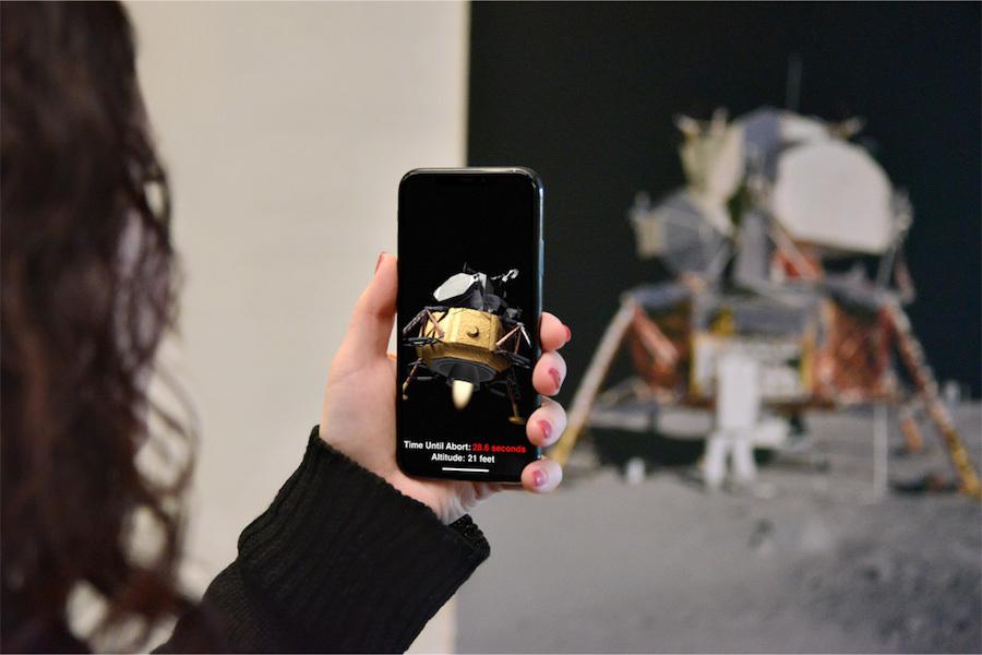 苹果将发布 iOS 11.3 更新:加强电池与效能管理,新增全新 Animoji 与商务聊天