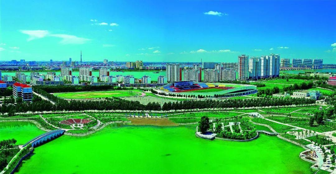 黑龙江经济总量2017_黑龙江经济发展的图片