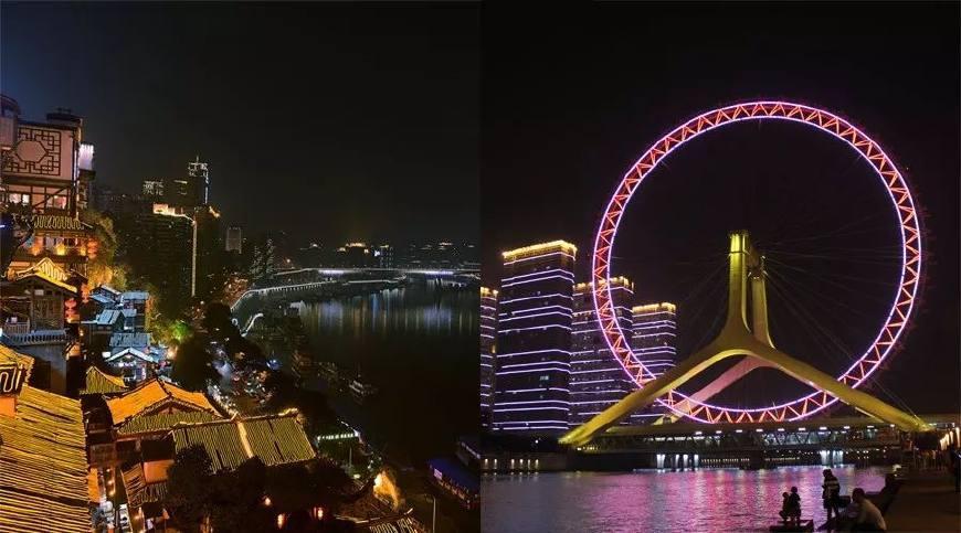 重庆经济总量相当哪个国家_重庆临江在哪个位置