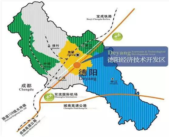 阳新gdp_湖北19个县市18年GDP出炉,5县市保持两位数高速增长