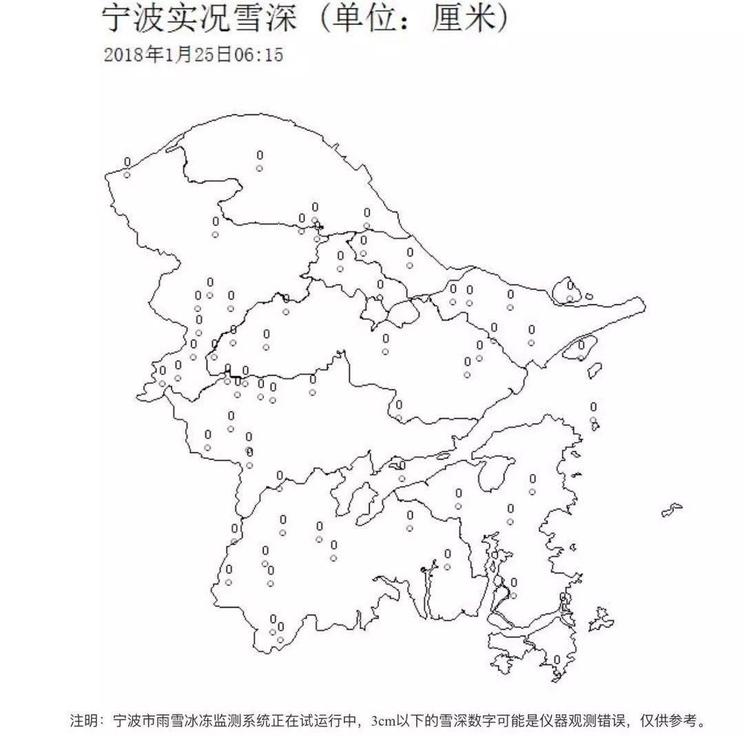 地图 简笔画 手绘 线稿 1080_1068