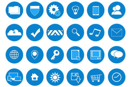 UI设计师常用设计软件有哪些小榄室内设计应聘图片