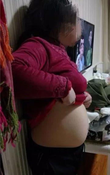 12岁女童被性侵两年怀孕,农村儿童性教育别再缺位了
