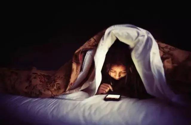 牛津大学教授:别再早睡早起了,这是错误的!