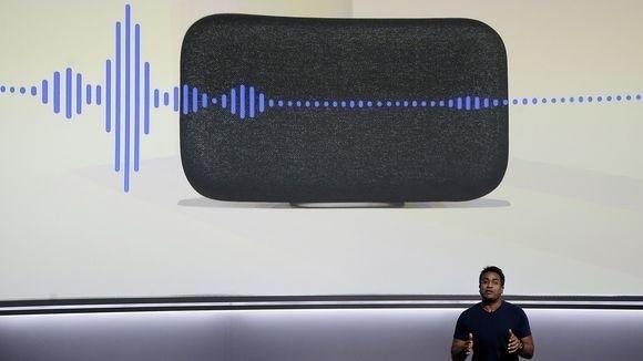 "HomePod VS 亚马逊Echo,这里列举了它们的""全方位较量"""