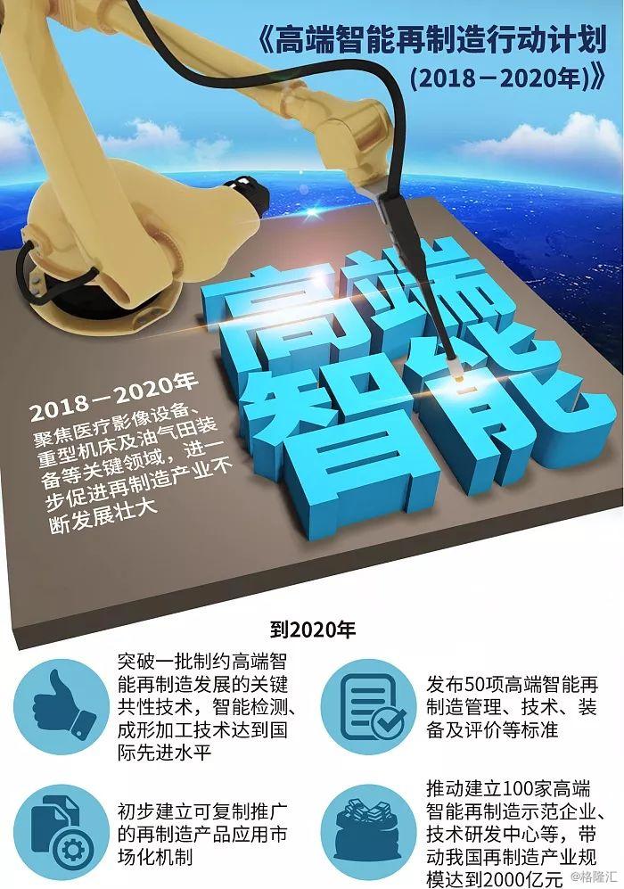 """2008年苏州gdp_中国内地GDP过万亿城市已达14个两个地级市跻身""""万亿俱乐部"""""""