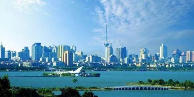 2017丰县经济总量_丰县经济开发区杨书记