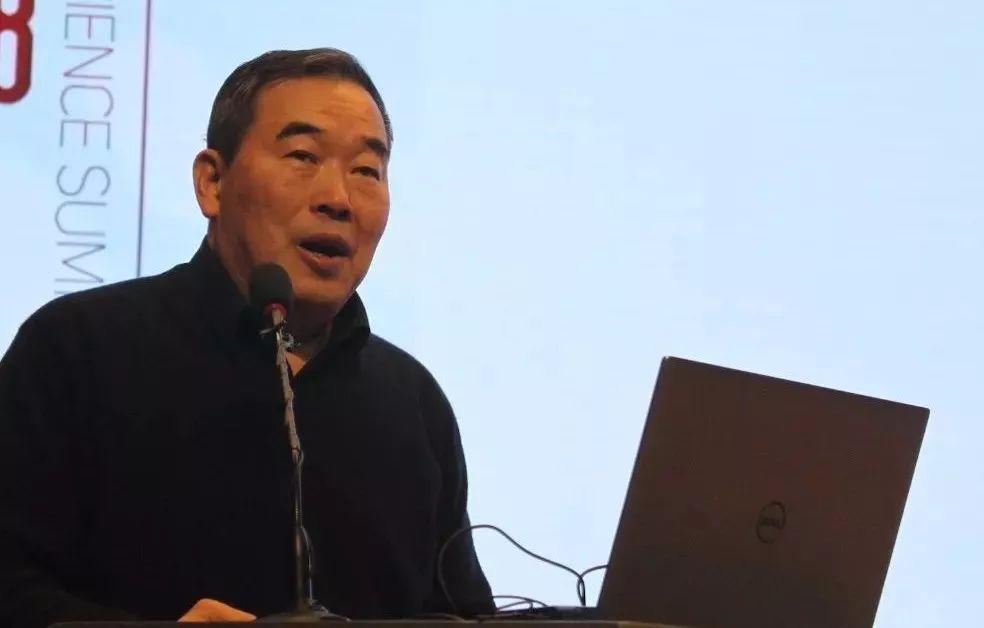 [热点]蒲慕明院士: 克隆猕猴将给中国脑疾病研究带来哪些巨变
