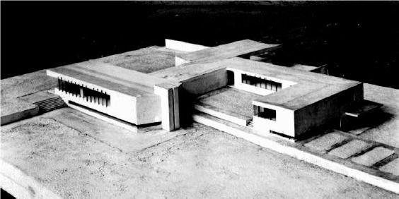 与二十世纪七十年代开发的三维建模软件,最初面向航天器的设计与开发图片