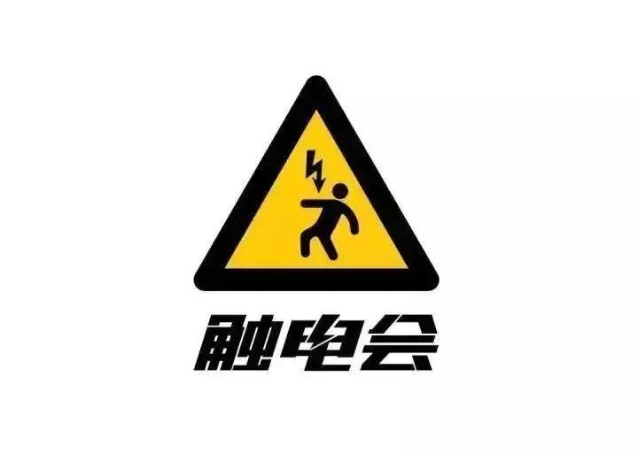 中国微商第一社群公司诚聘新员工!