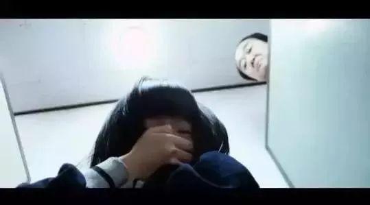 韩国剧照性侵电影外国《题材》熔炉1999年电影校园排行榜图片