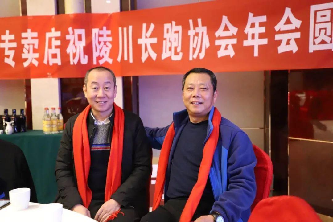 【围观】他们在新信达搞的真是红火……_搜狐娱乐