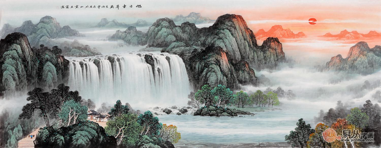 sex日本囹�a_《旭日东升》既有很强的艺术表现力和感染力,又巧妙地锲入了\